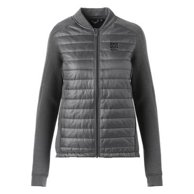 66North Women's Oxi Powerstretch Prima Jacket