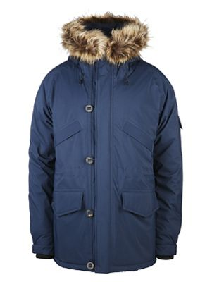 5a4a92de7 66 North Men's Jackets and Coats - Moosejaw.com
