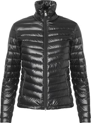 66North Women's Vatnajokull Jacket