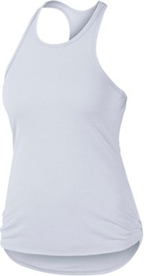 Oakley Women's Ability Tank