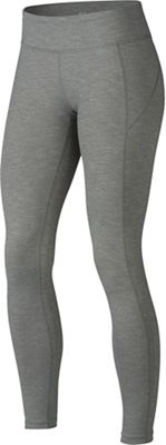 Oakley Women's Active Tight