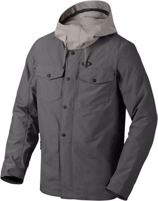 Oakley Men's Division BZI Jacket
