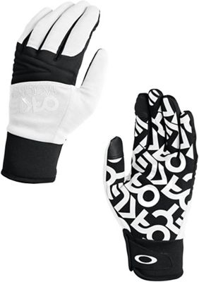 Oakley Men's Factory Park Glove