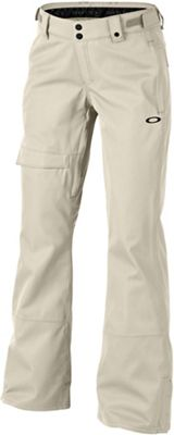 Oakley Women's Limelight BZS Pant