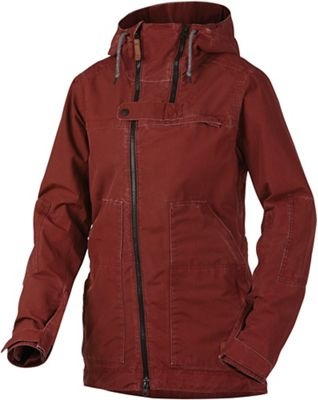 Oakley Women's Phoenix BZS Jacket