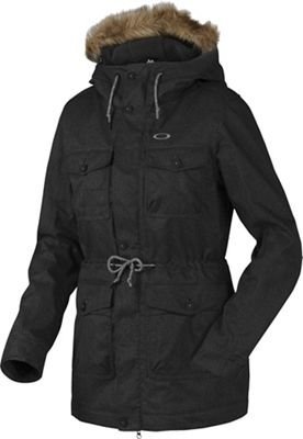 Oakley Women's Tamarack Jacket