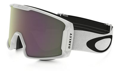 red white and blue oakley sunglasses  Oakley Sunglasses, Goggles and Jackets - Moosejaw.com