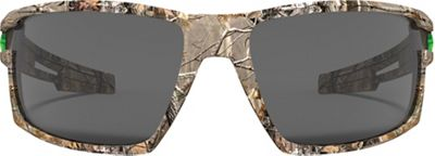 Under Armour UA Captain Sunglasses