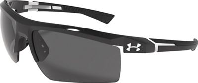 Under Armour UA Core 2.0 Sunglasses