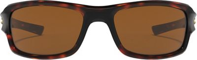 Under Armour UA Edge Sunglasses