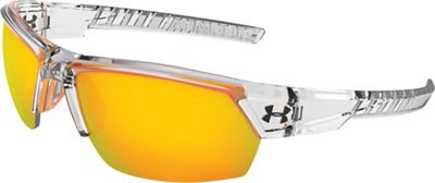 Under Armour UA Igniter 2.0 Sunglasses