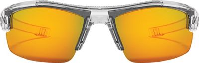 Under Armour UA Kid's Nitro L Sunglasses
