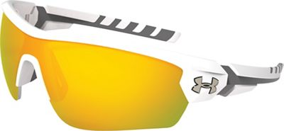Under Armour UA Rival Sunglasses