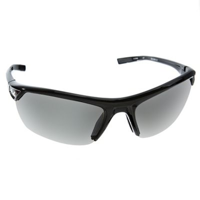 Under Armour UA Zone 2.0 Polarized Sunglasses