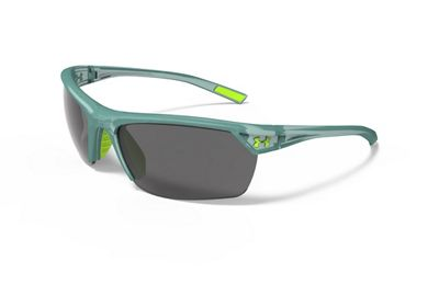 Under Armour UA Zone 2.0 Sunglasses