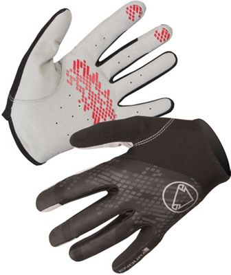 Endura Men's Hummvee Lite Glove