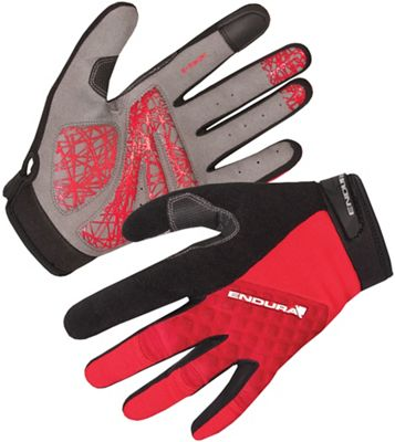 Endura Men's Hummvee Plus Glove