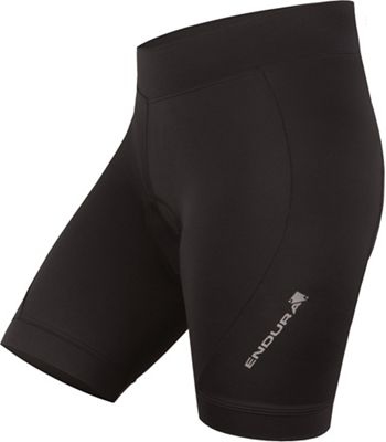 Endura Women's Xtract Short II