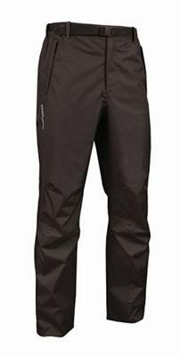 Endura Men's Gridlock II Trouser