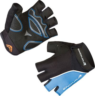 Endura Men's Xtract Mitt
