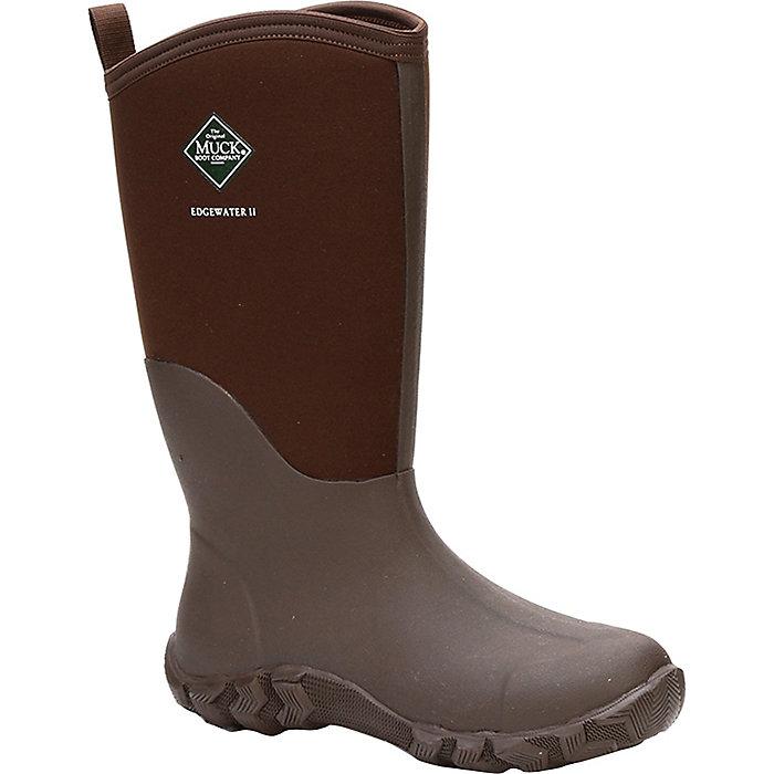 f1370d50374 Muck Men's Edgewater II Mid Boots - Moosejaw