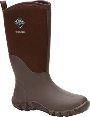 Muck Men's Edgewater II Mid Boots - at Moosejaw.com