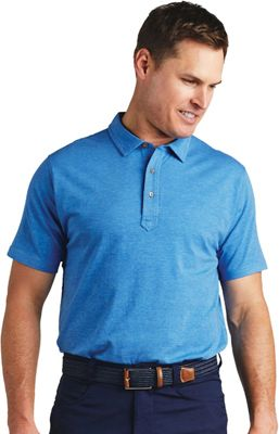 Tasc Men's Air Stretch Polo