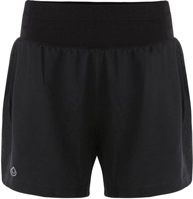 Tasc Women's Strive 5IN Short