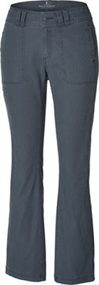 Royal Robbins Women's Billy Goat Stretch 5-Pocket Pant