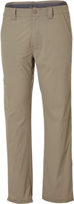 Royal Robbins Men's Everyday Traveler Pant
