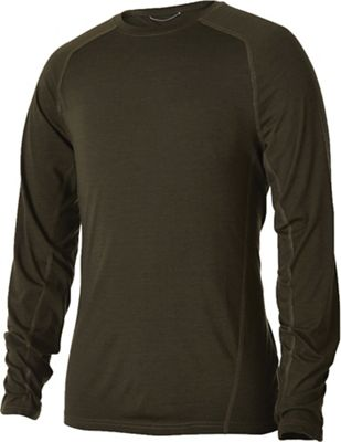 Royal Robbins Men's Go Everywhere Merino Crew