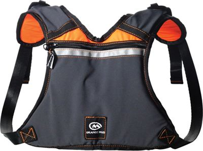 Orange Mud Gear Quiver Pack