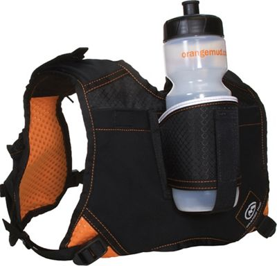 Orange Mud Hydra Quiver Vest Pack 1
