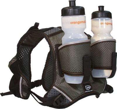 Orange Mud Hydra Quiver Vest Pack 2