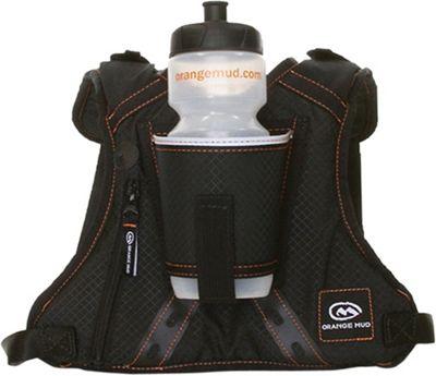 Orange Mud Hydra Quiver Single Bottle Pack