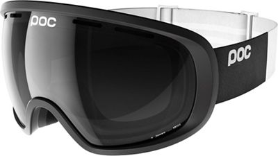POC Sports Fovea Jeremy Jones Ed Goggle