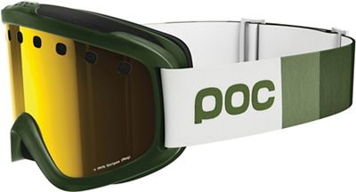 POC Sports Iris Stripes Goggle