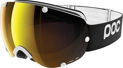 POC Sports Lobes Goggle with Extra Lens