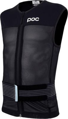 POC Sports Spine VPD Air Vest