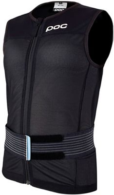 POC Sports Spine VPD Air WO Vest