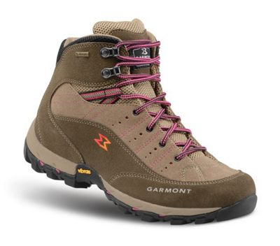Garmont Women's Fanes GTX Boot