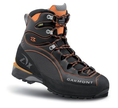 Garmont Men's Tower LX GTX Boot
