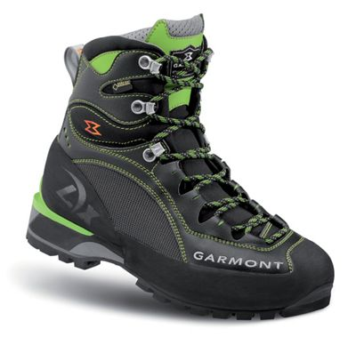 Garmont Women's Tower LX GTX Boot