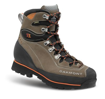 Garmont Men's Tower Trek GTX Boot