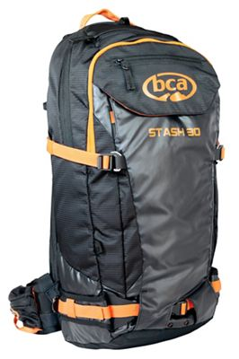 Backcountry Access Stash 30 Backpack