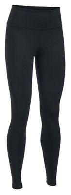 Under Armour Women's Mirror Hi-Rise Legging