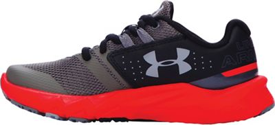 Under Armour Boys' UA BPS Primed Shoe