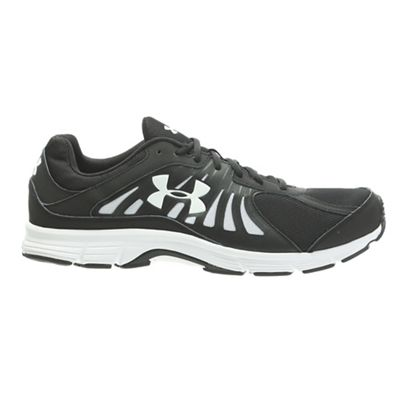 Under Armour Men's UA Dash RN Shoe