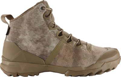 Under Armour Men's UA Infil GTX Boot
