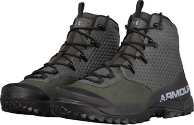 Under Armour Men's UA Infil Hike GTX Boot